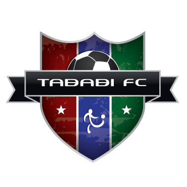 gambia soccer logo