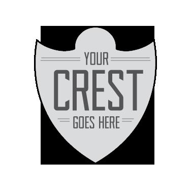 Crest Gallery 2