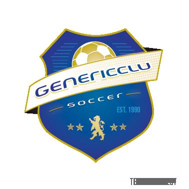 template soccer crest gallery soccer crest rebranding pre