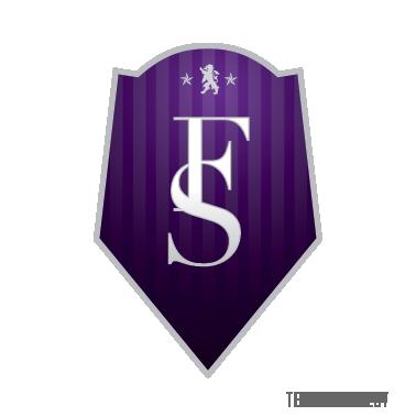 Soccer Logo Options Crest Template