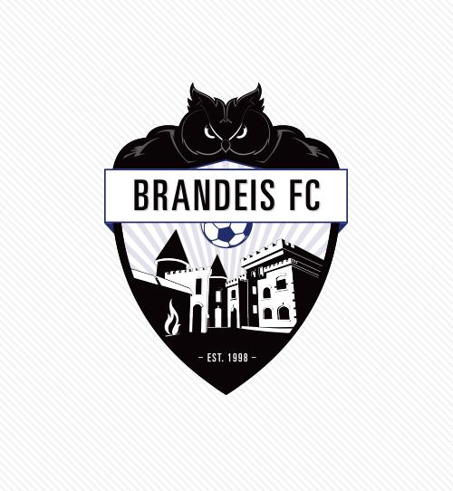 jordan fretz design custom soccer crest designs soccer identity